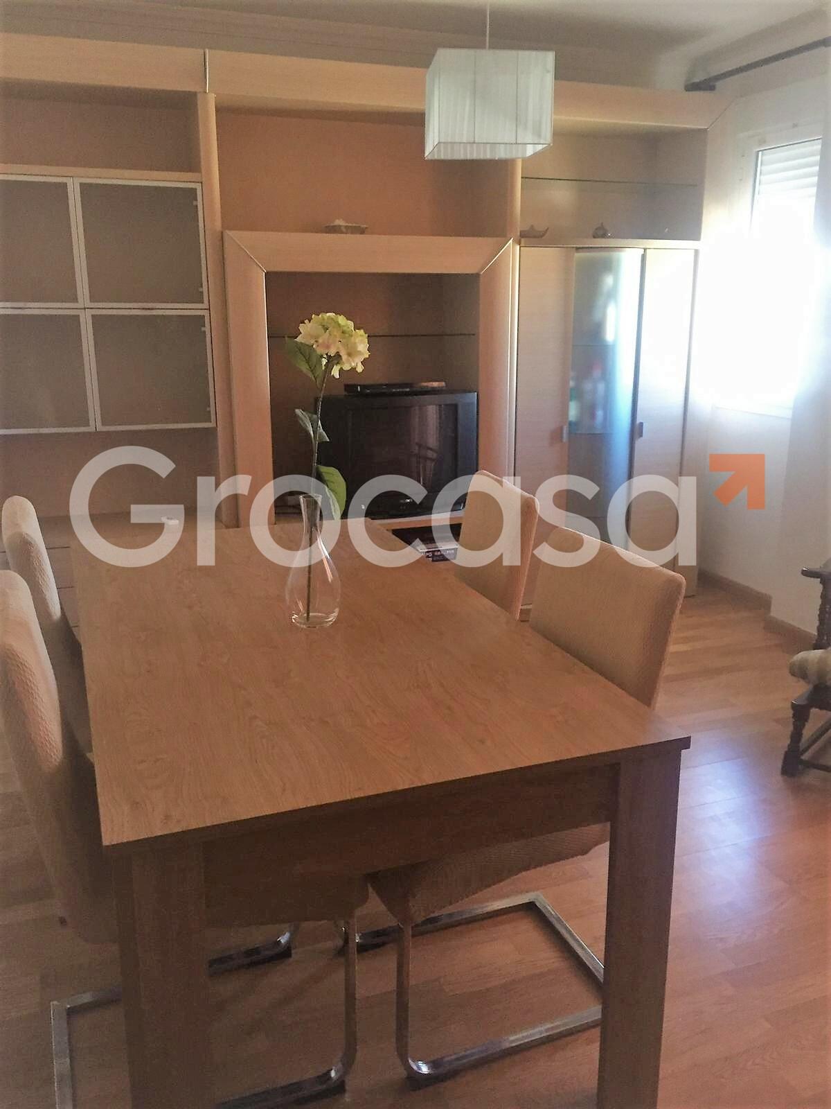 Piso en Arcas del Villar en Venta por 98.500€