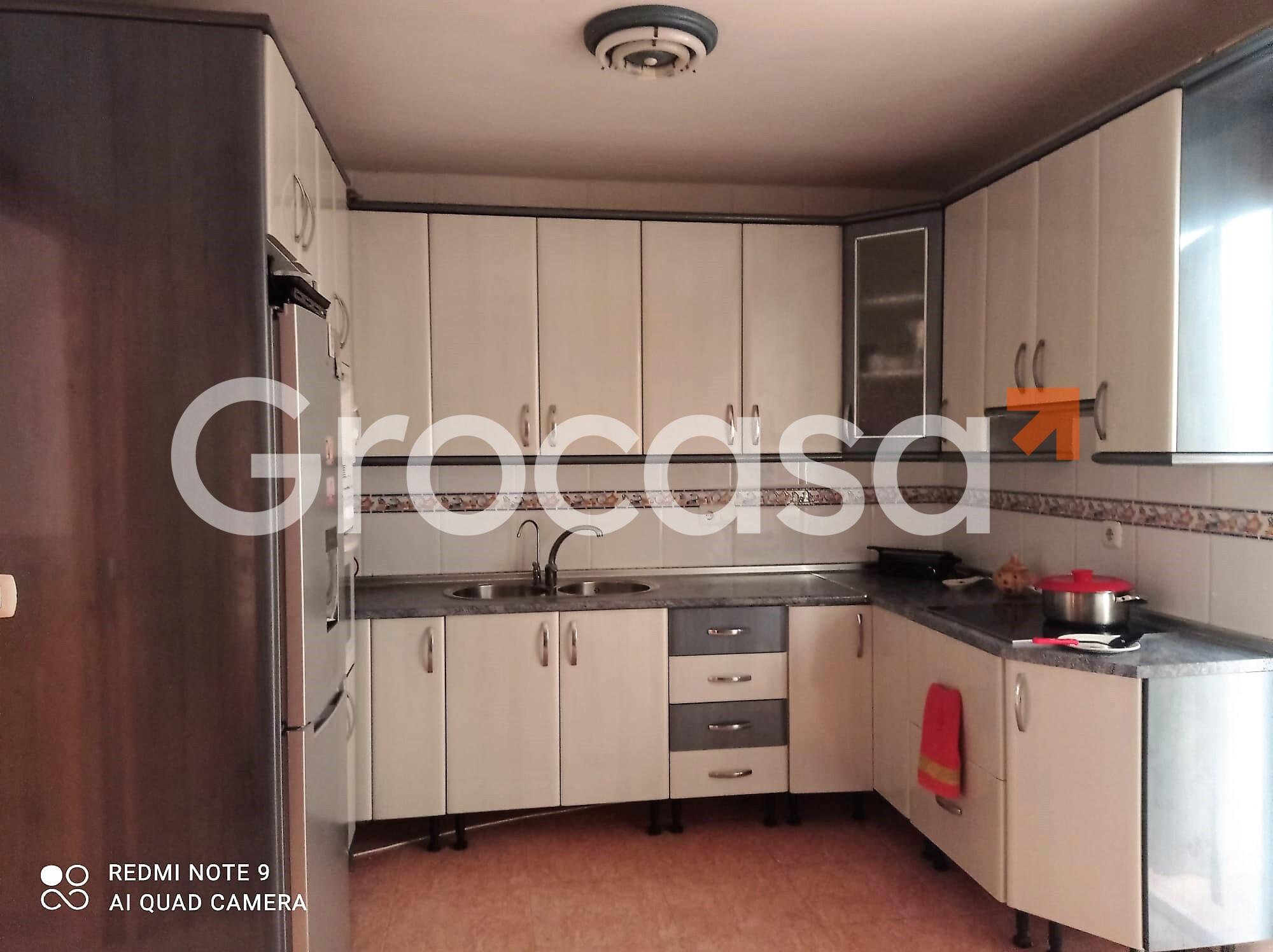 Piso en Roquetas de Mar en Venta por 79.000€