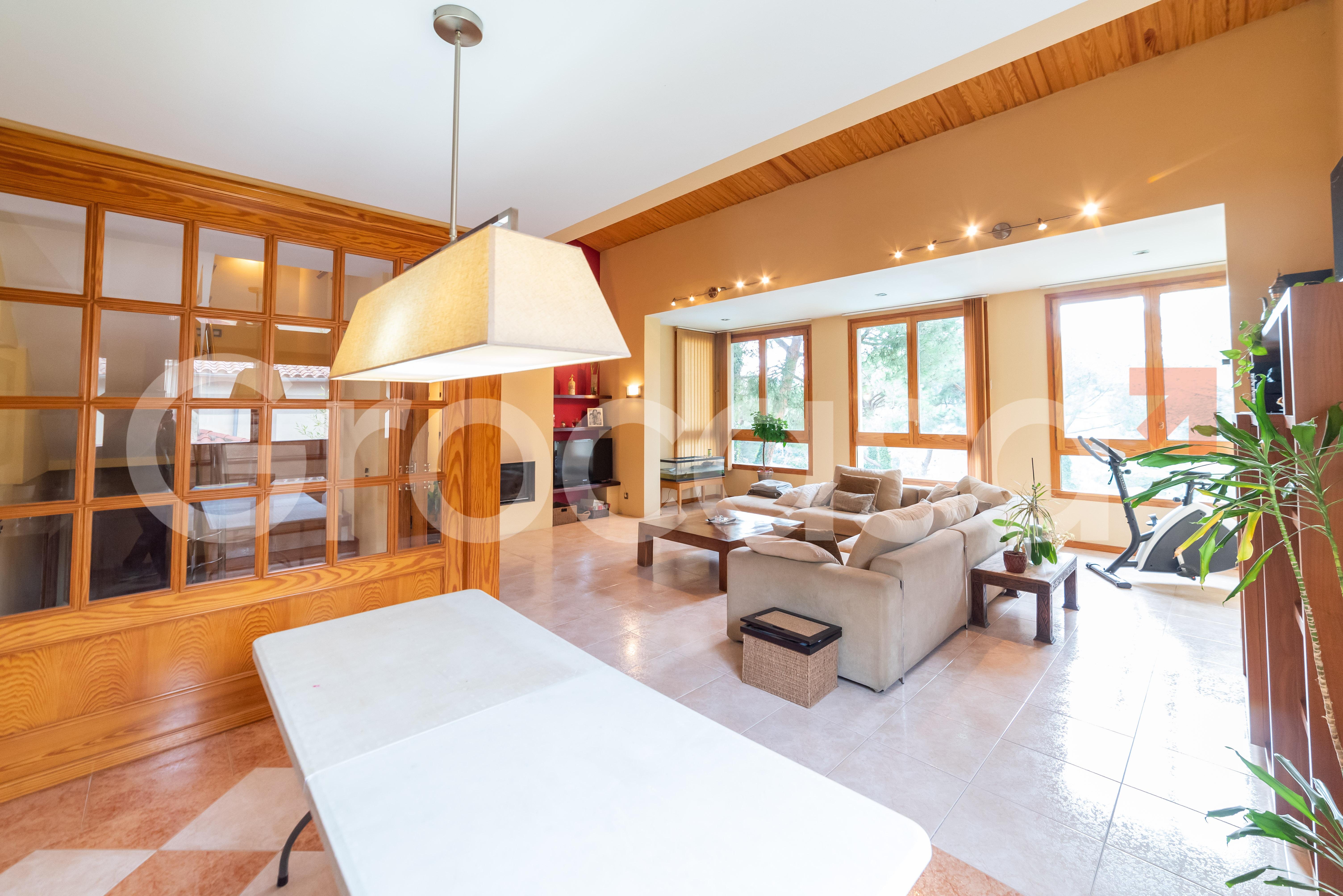 Casa en Vallromanes en Venta por 485.000€