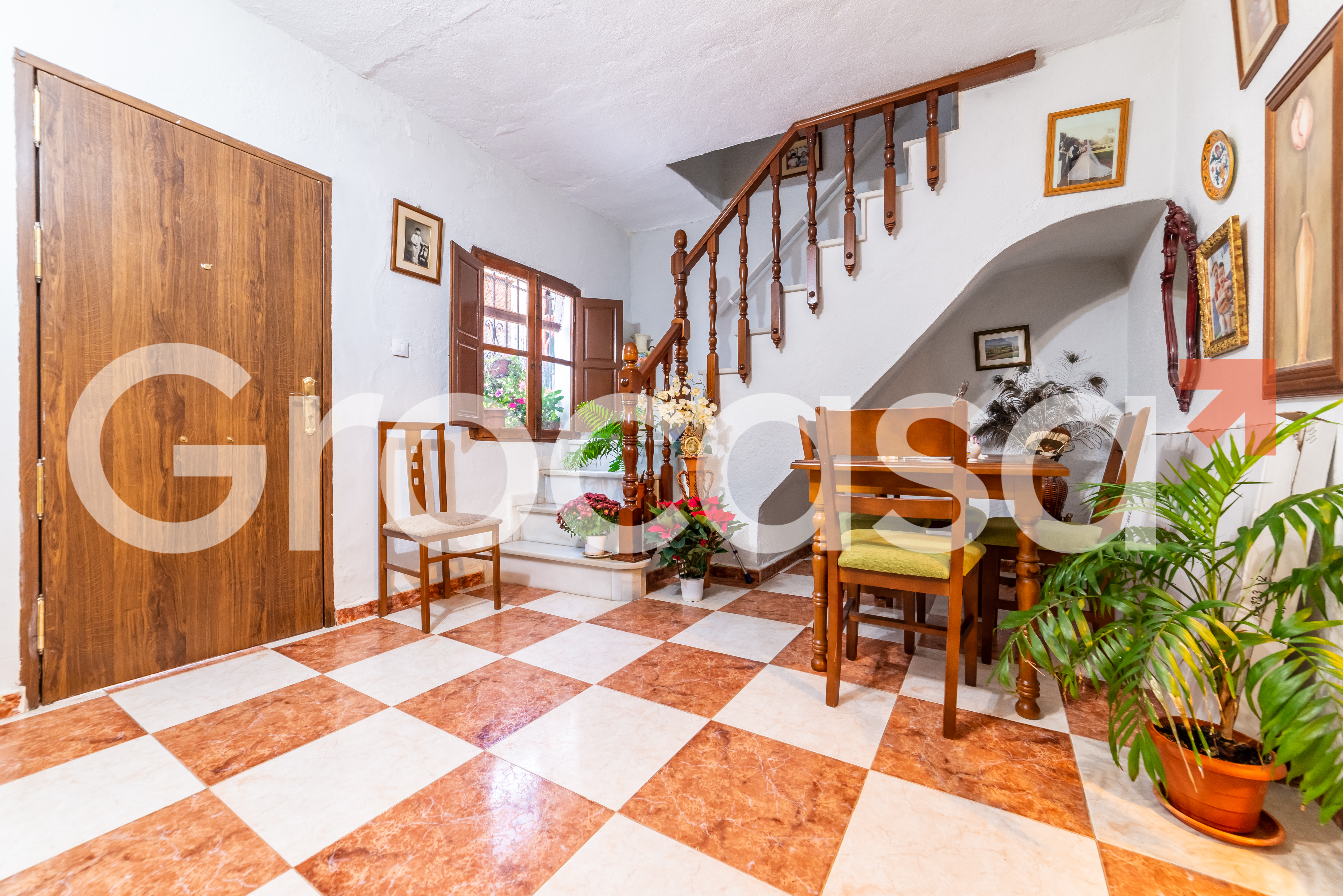 Casa en Cártama en Venta por 149.000€
