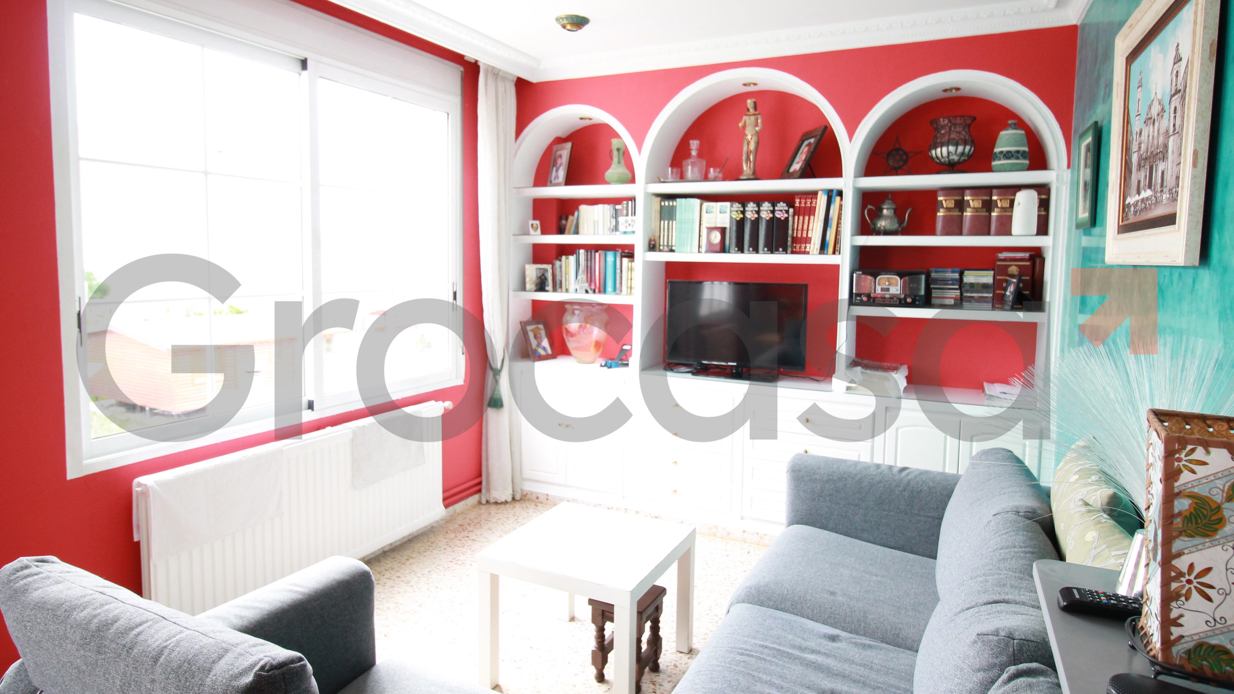 Casa en Utiel en Venta por 200.000€