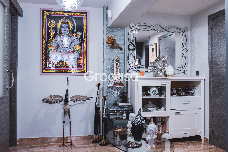 Piso en Jaén en Venta por 54.000€