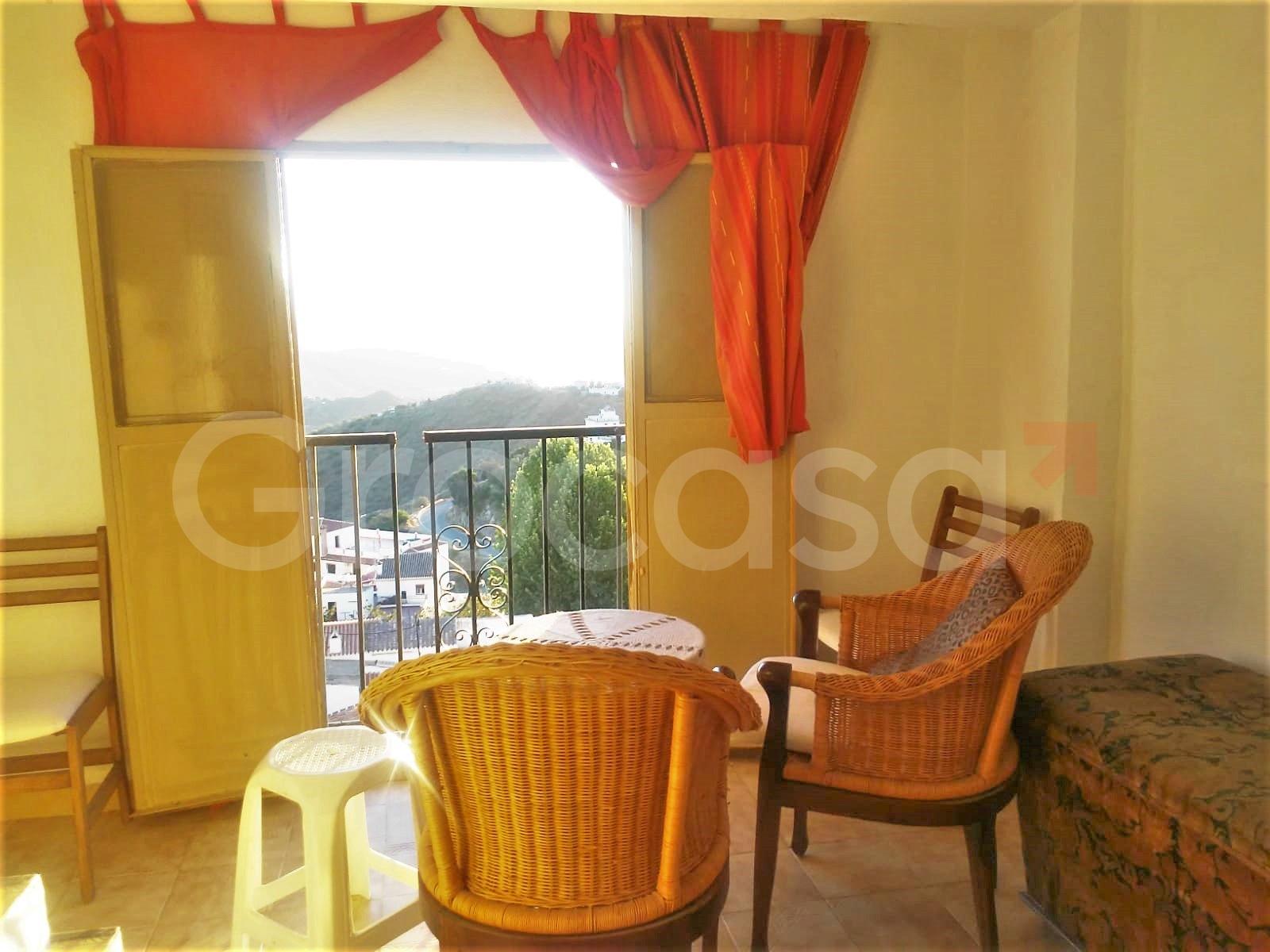 Casa en Canillas de Aceituno en Venta por 53.000€