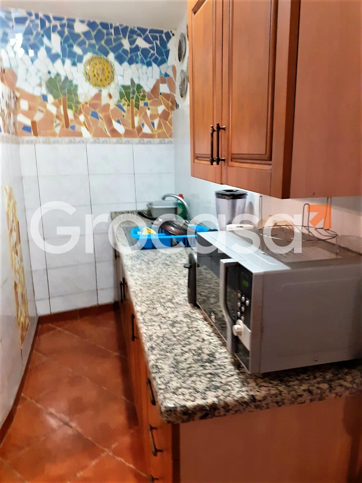 Casa en Oliva en Venta por 69.000€