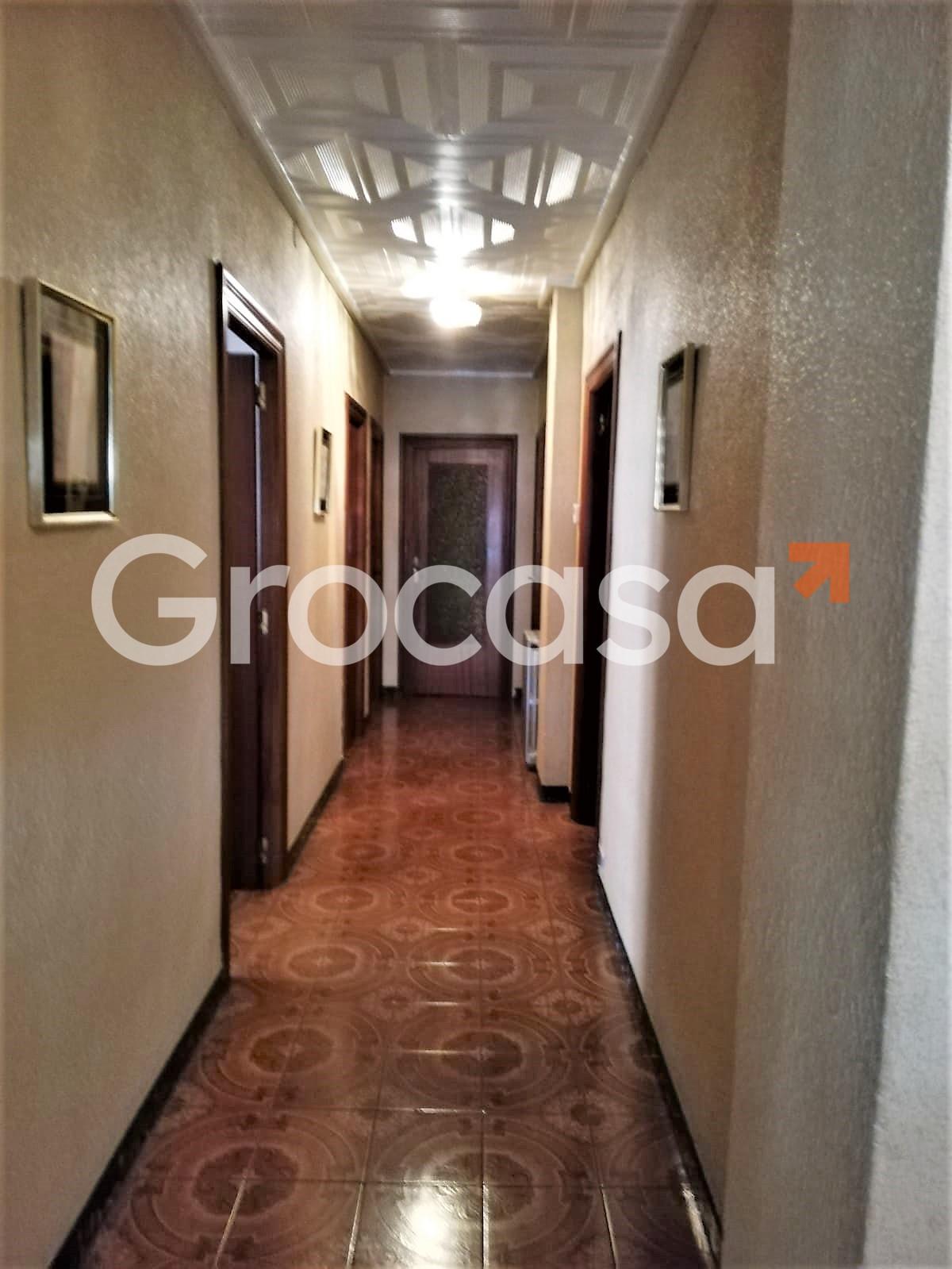 Casa en Elda en Venta por 115.000€