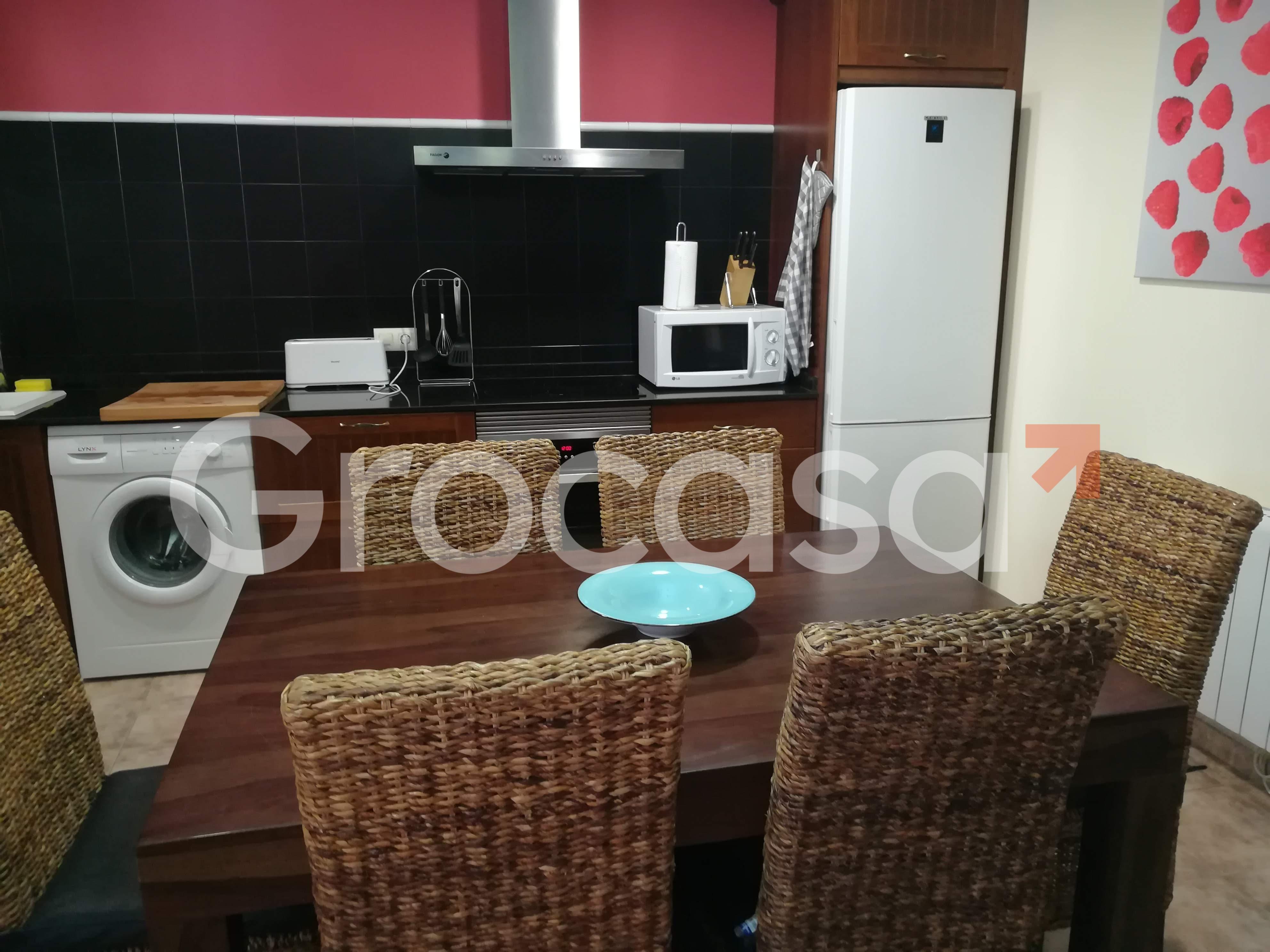 Casa en Talayuelas en Venta por 99.000€