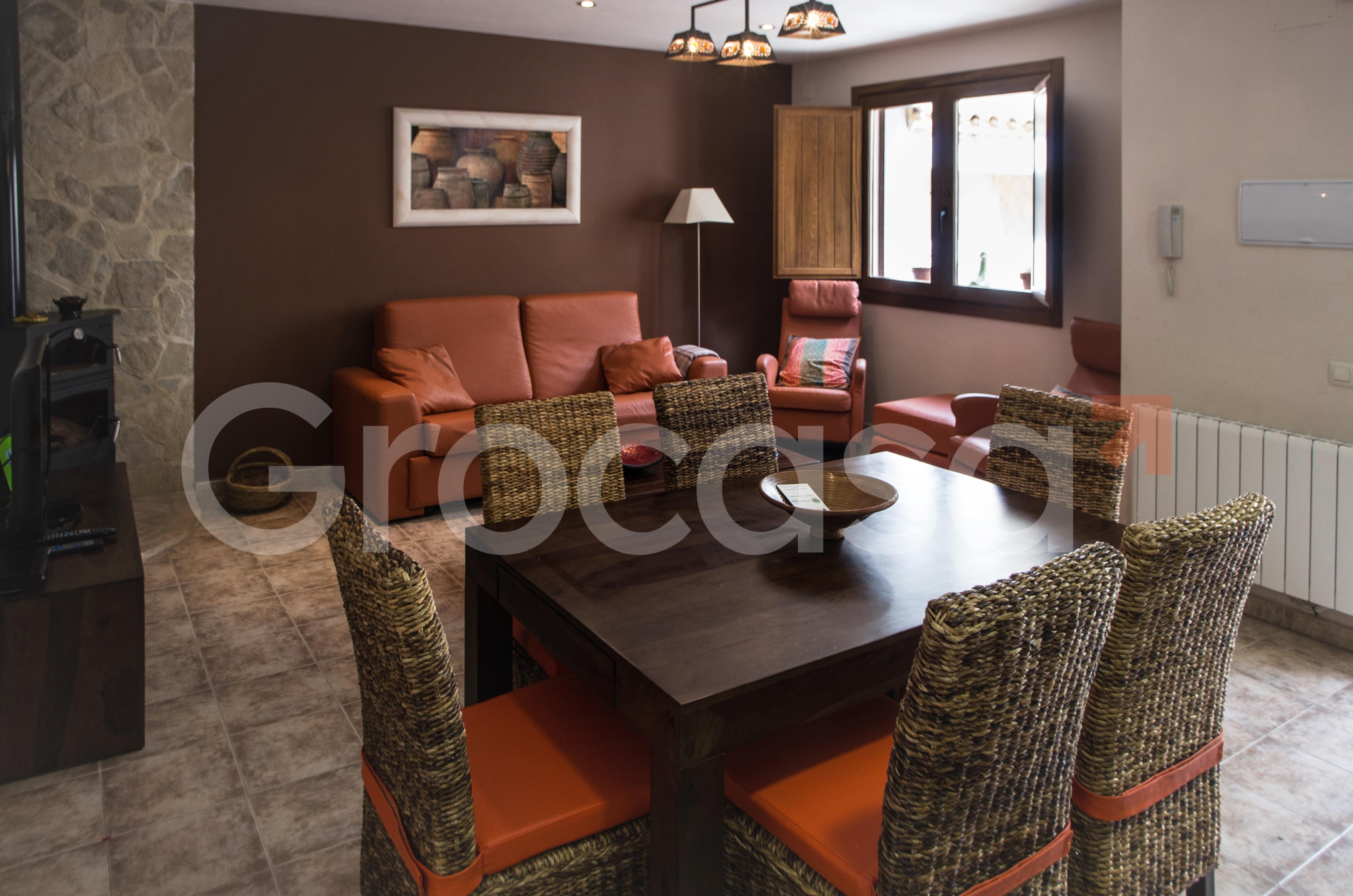 Casa en Talayuelas en Venta por 110.000€
