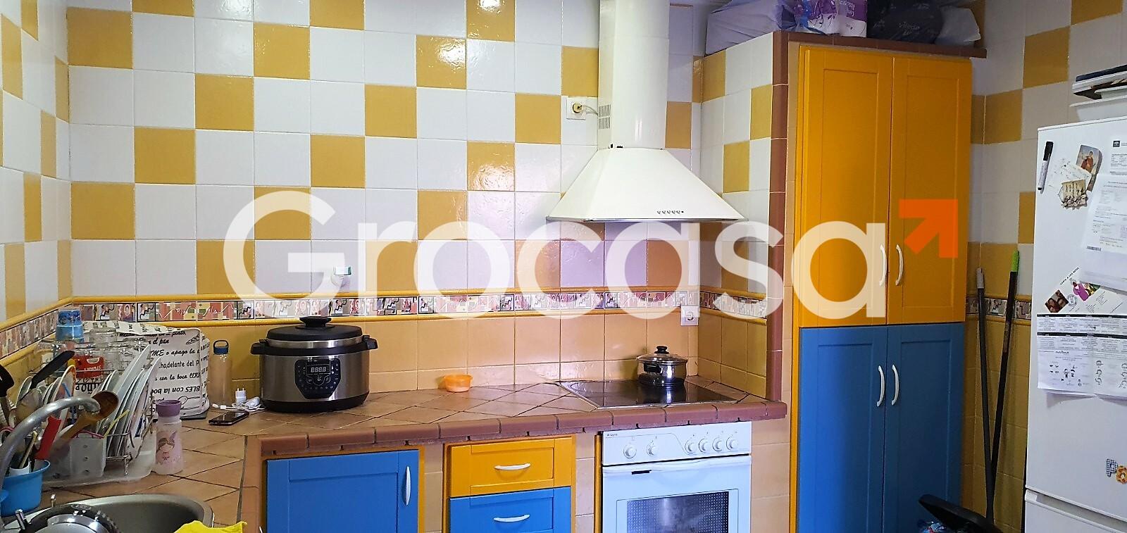 Casa en La Línea de la Concepción en Venta por 325.000€