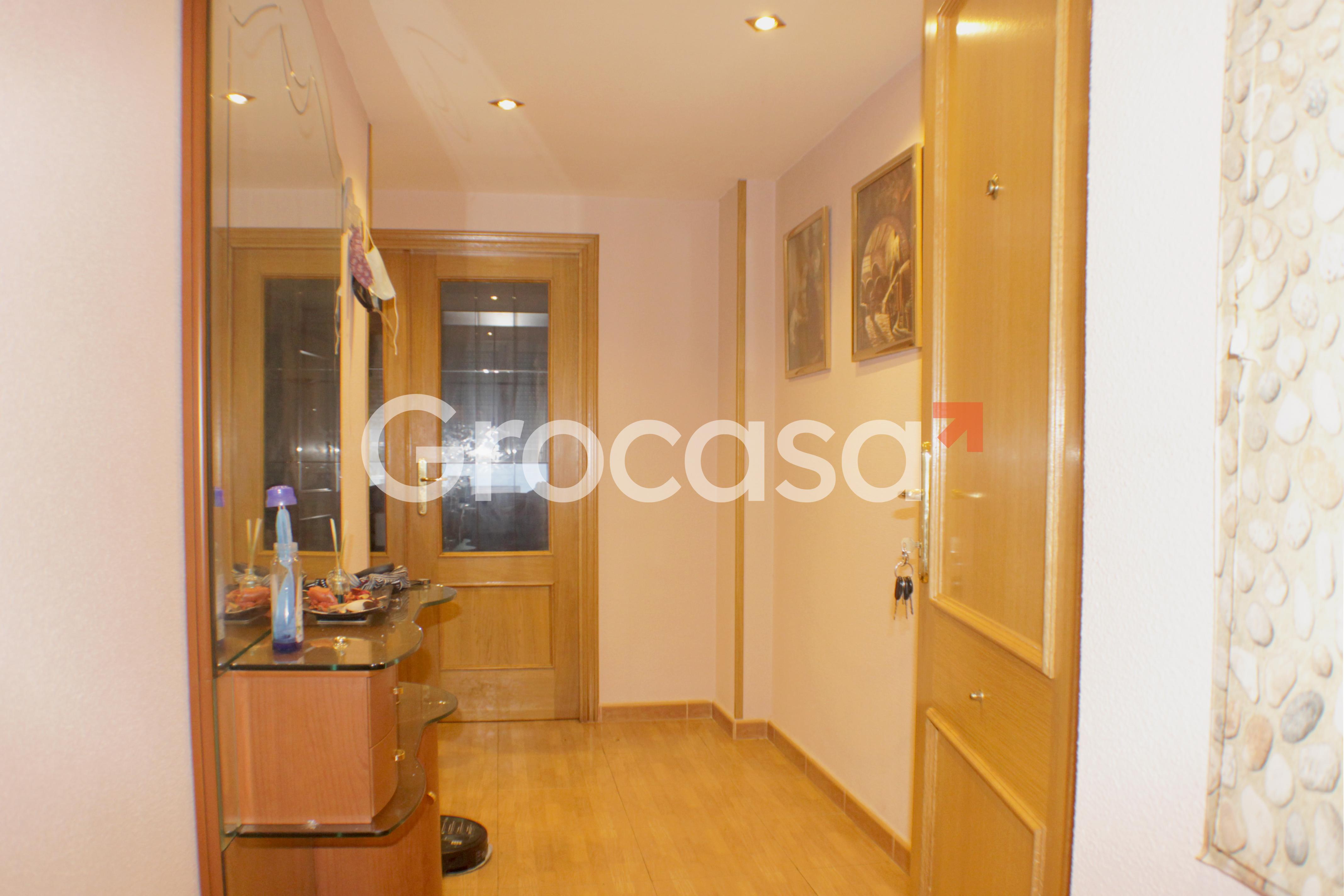 Piso en Villena en Venta por 69.000€