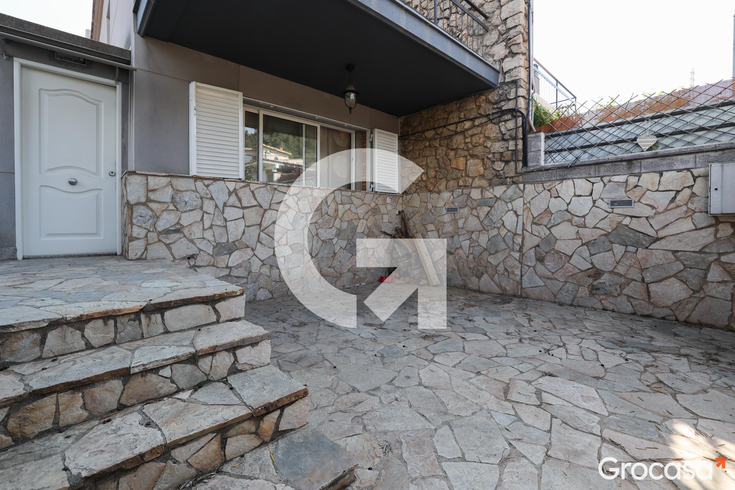 Casa en Cervelló en Venta por 375.000€