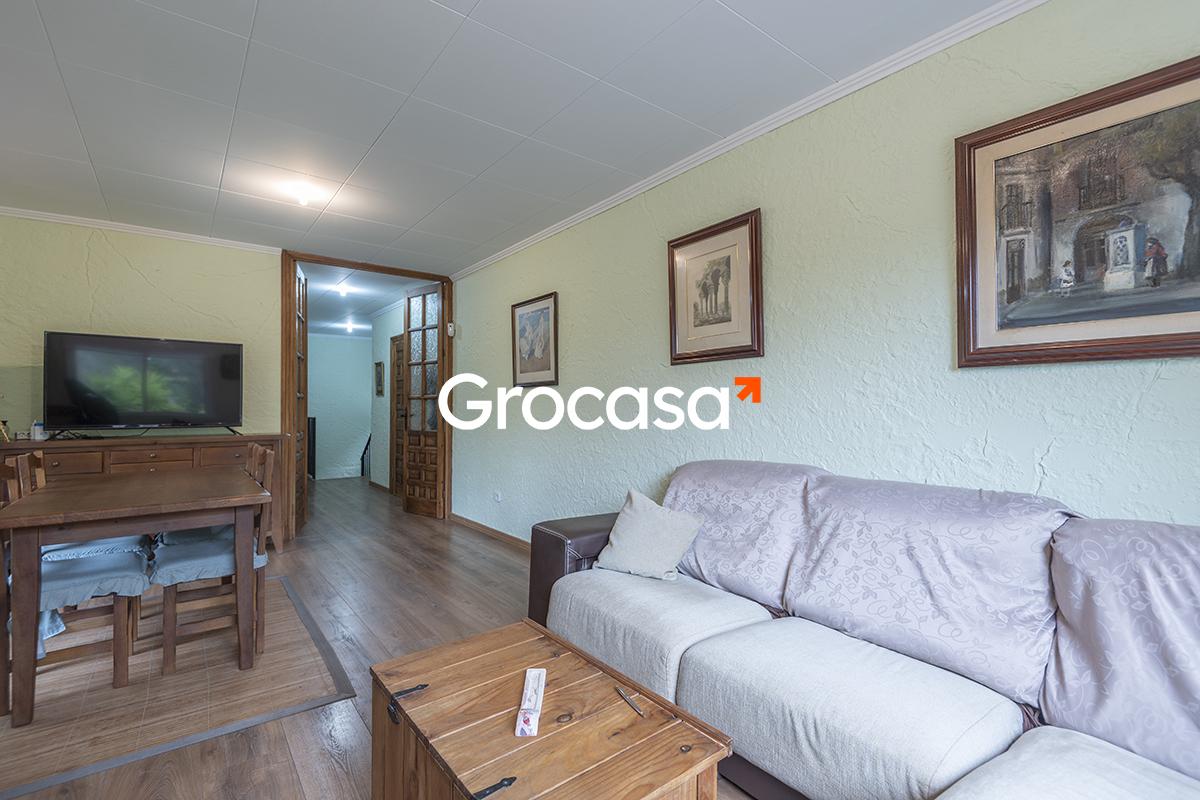 Casa en Cunit en Venta por 340.000€