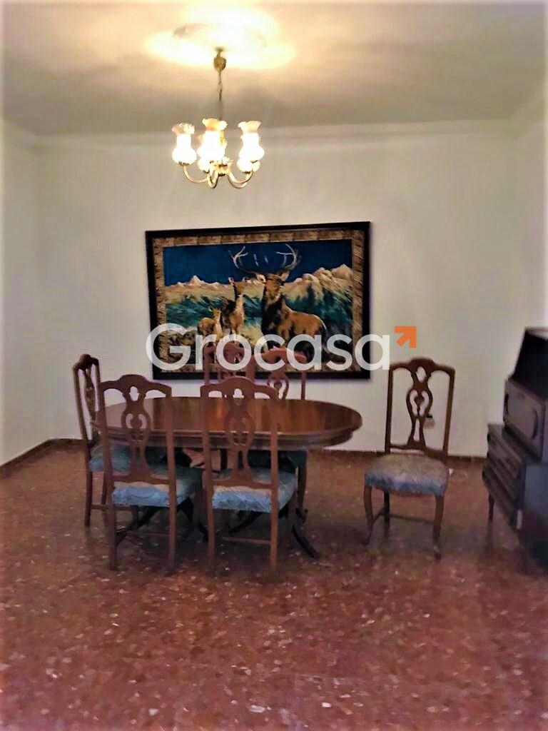 Casa en Sierra de Yeguas en Venta por 125.000€