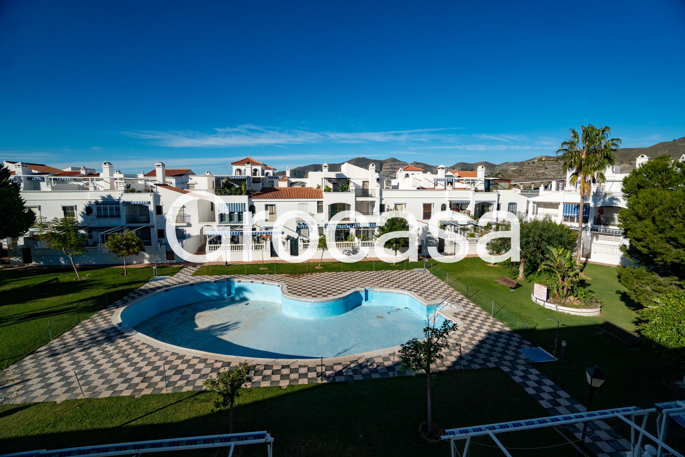 Duplex en Motril en Venta por 165.000€