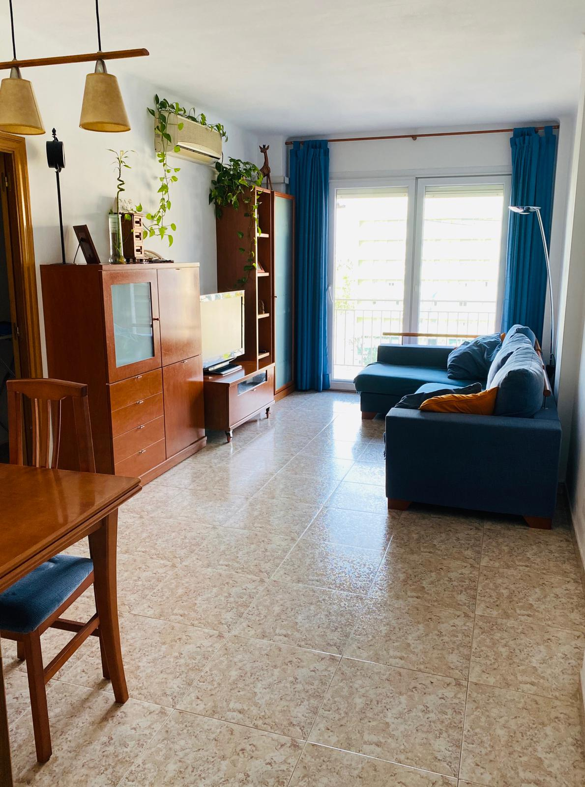 Piso en Sant josep en L'Hospitalet de llobregat en Venta por 218.000€