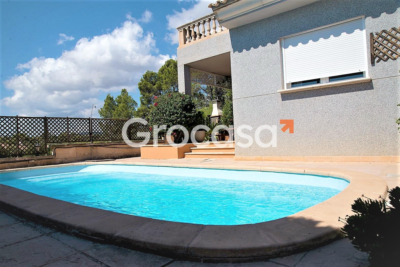 Casa en Manacor en Venta por 690.000€