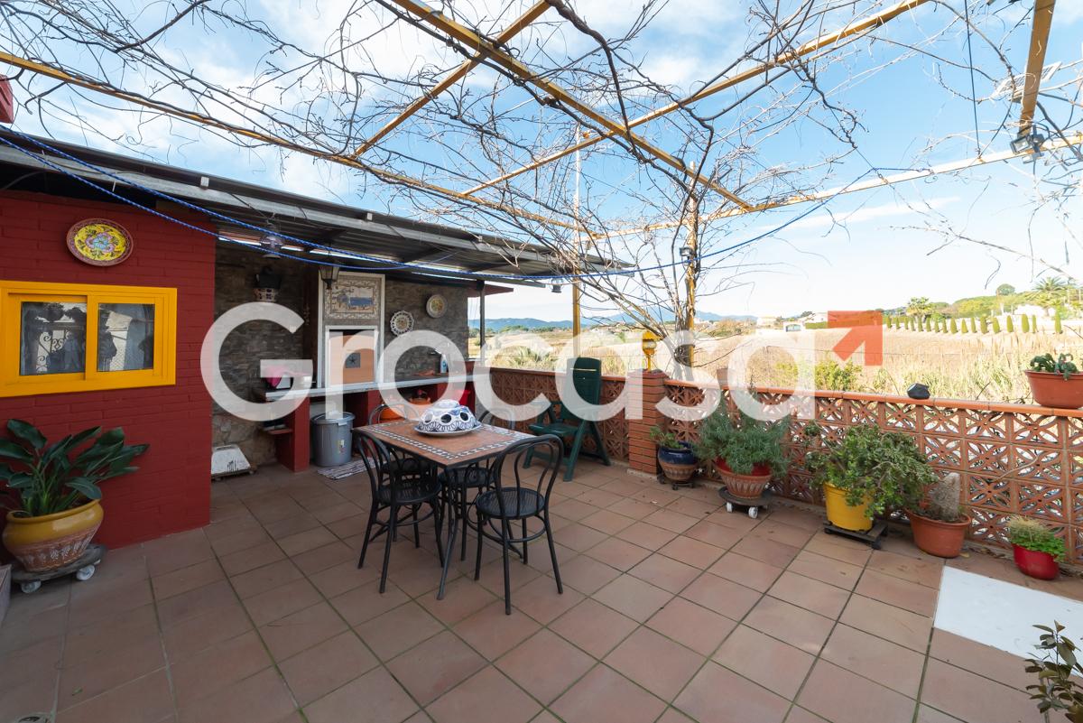 Casa en Blanes en Venta por 225.000€
