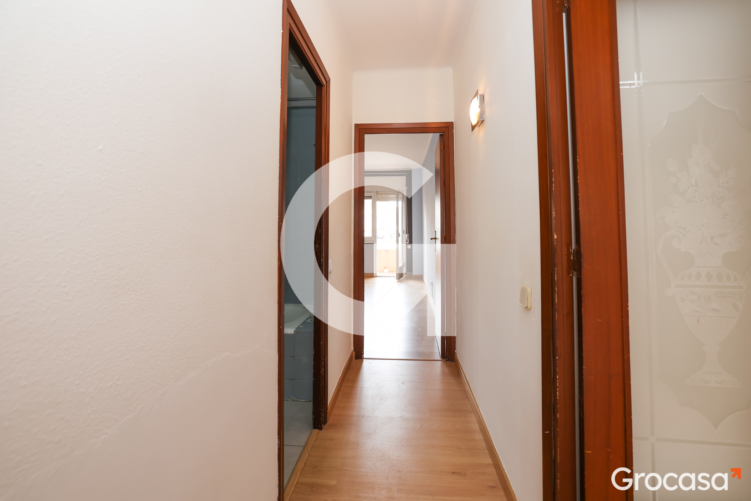 Piso en Vinyets moli vell en Sant Boi de Llobregat en Venta por 234.000€
