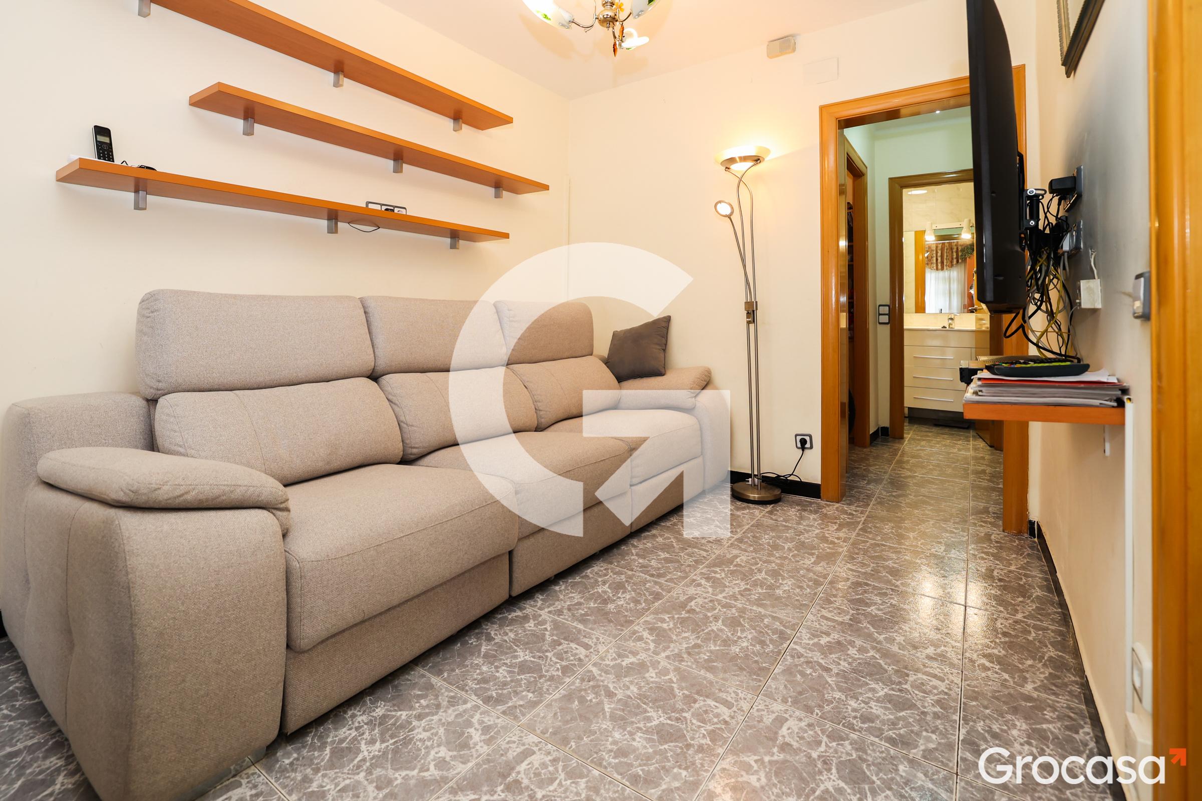 Piso en Centre en Viladecans en Venta por 149.900€