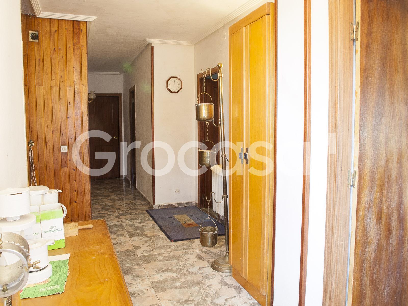 Casa en Garrafe de Torío en Venta por 210.000€