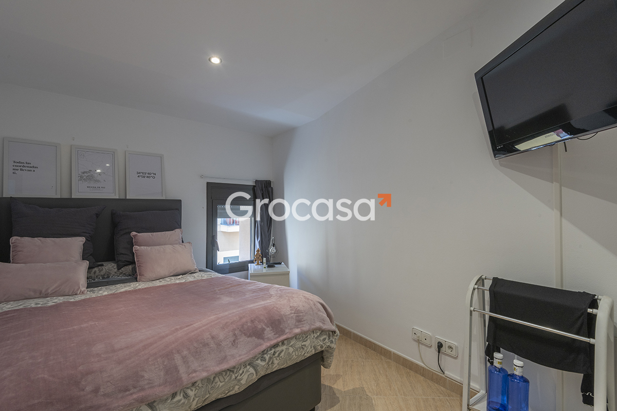 Casa en Vilanova i la Geltrú en Venta por 360.000€