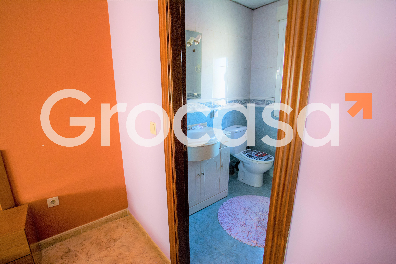 Casa en Serrada en Venta por 129.900€