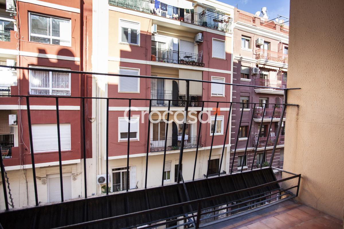 Piso en València en Venta por 183.000€