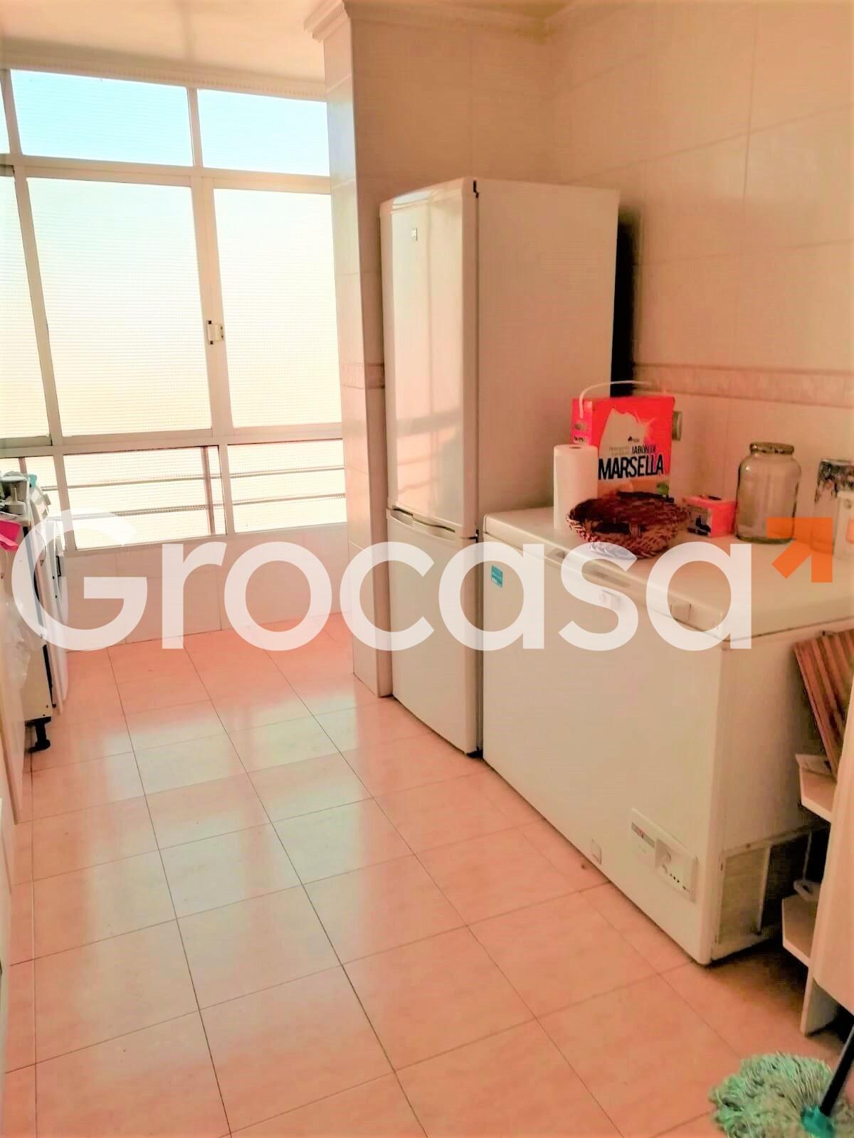 Piso en Alicante/Alacant en Venta por 45.000€