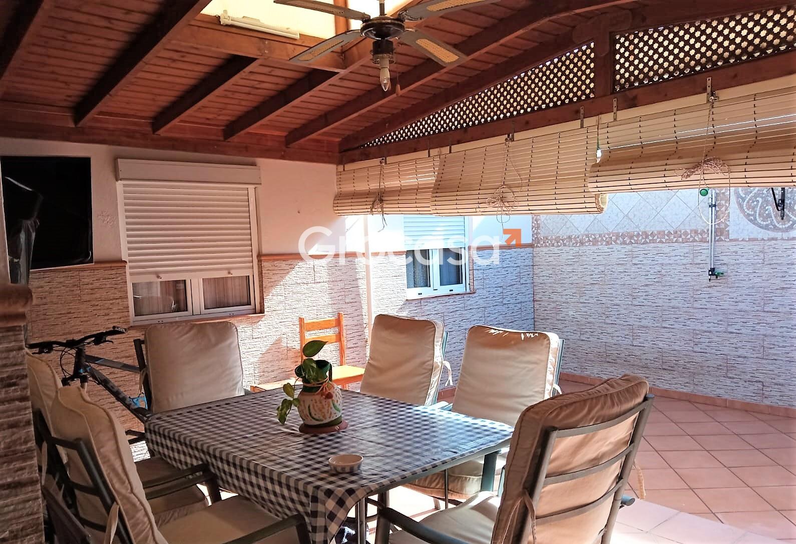 Casa en Arrecife en Venta por 285.000€