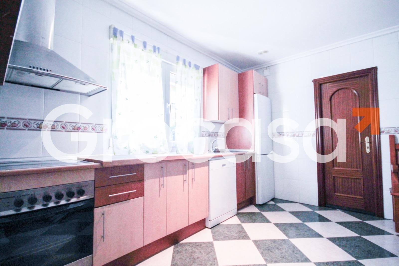Casa en Fuentenava de Jábaga en Venta por 250.000€