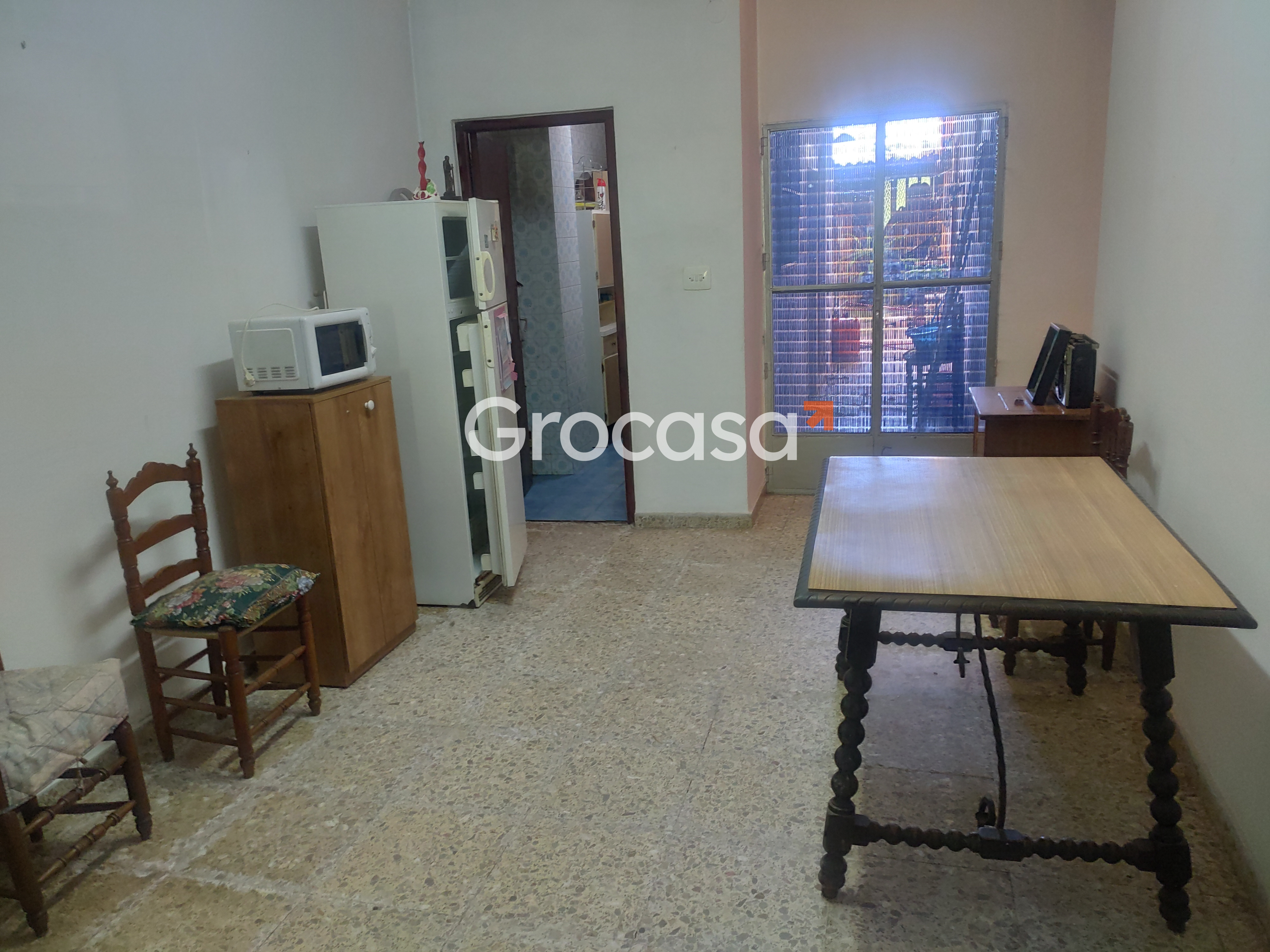 Casa en Anna en Venta por 69.000€