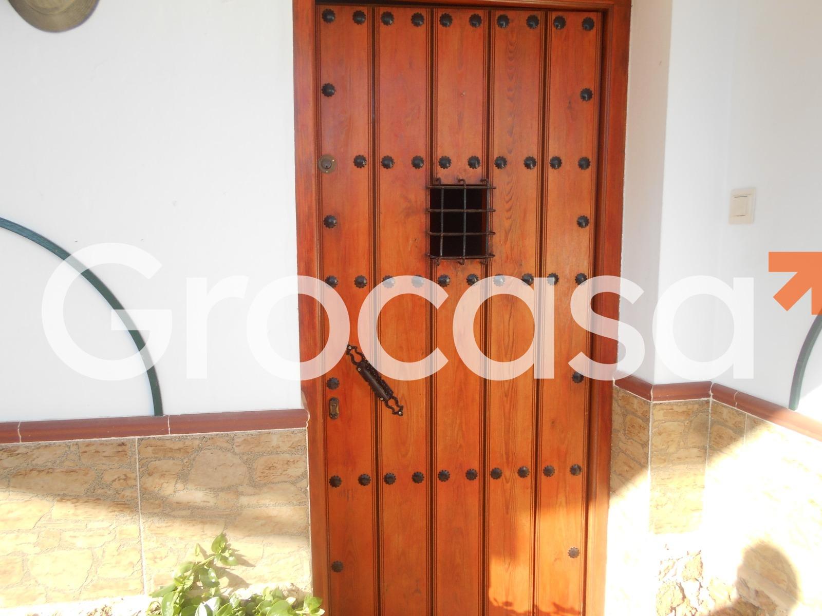 Casa en Mollina en Venta por 130.000€