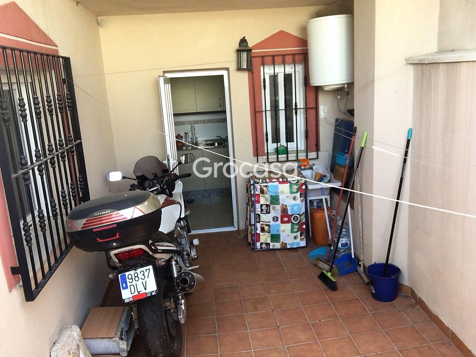 Casa en Pulpí en Venta por 79.000€