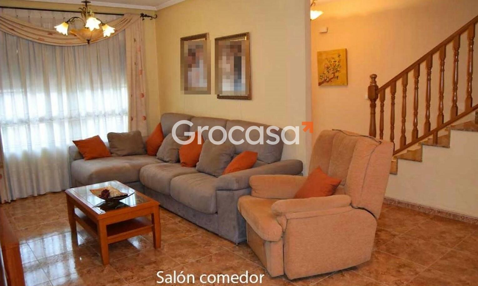 Casa en Santomera en Venta por 169.000€