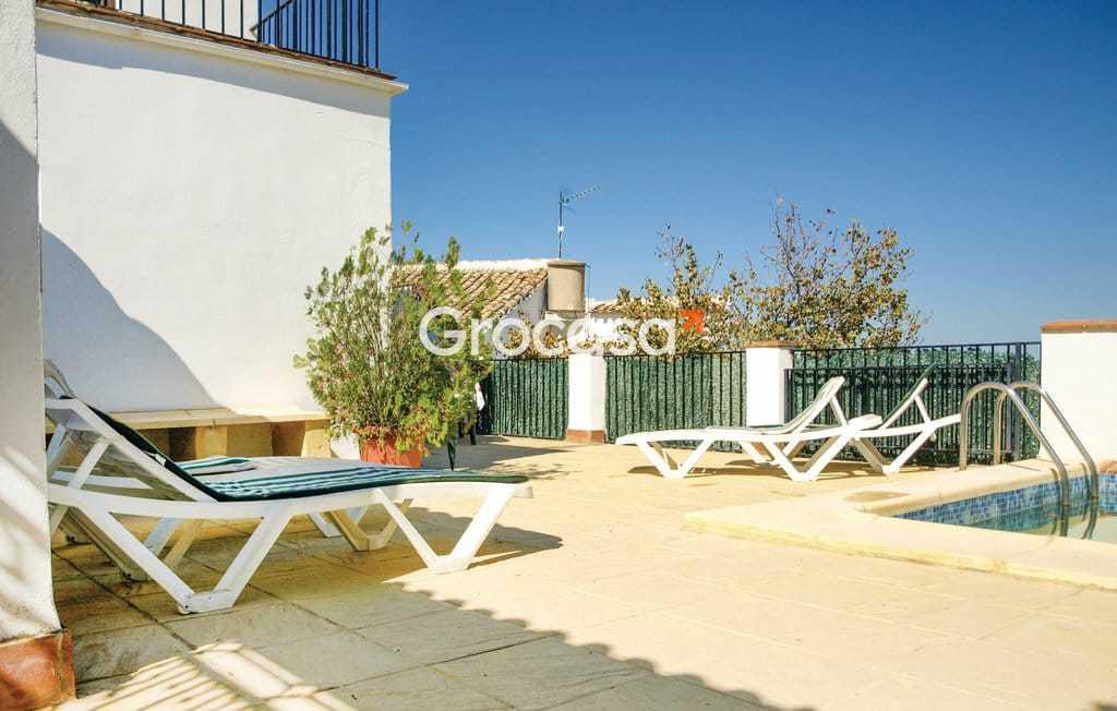 Casa en Priego de Córdoba en Venta por 160.000€