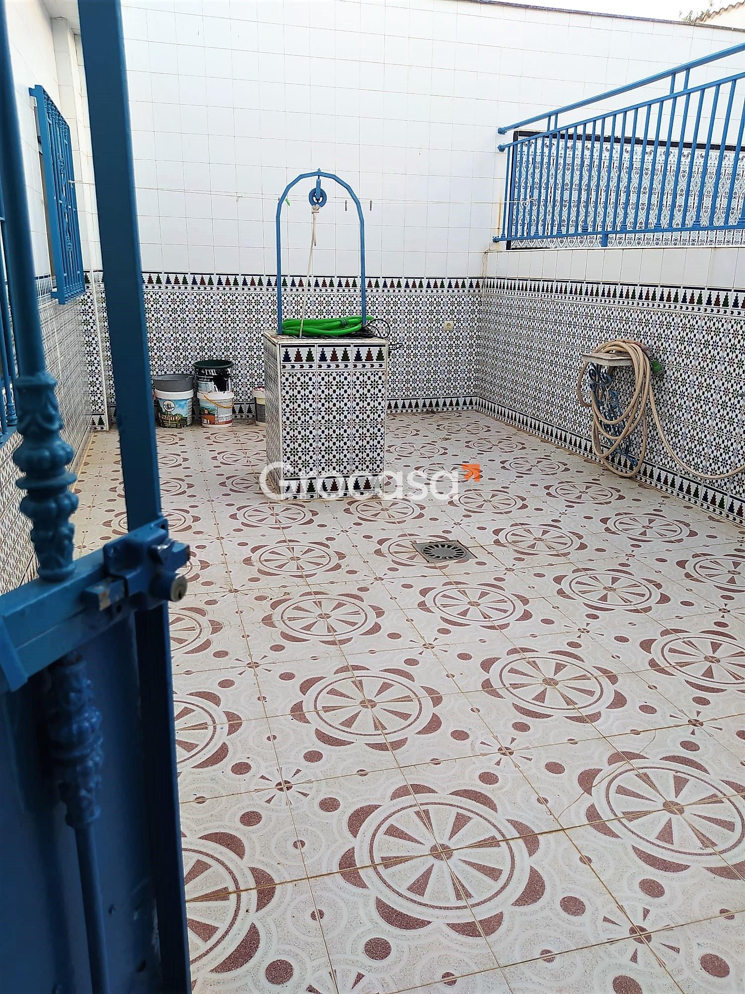 Casa en Peñarroya-Pueblonuevo en Venta por 49.000€