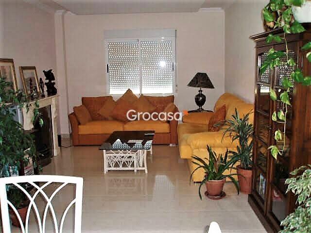 Casa en Cobisa en Venta por 210.000€
