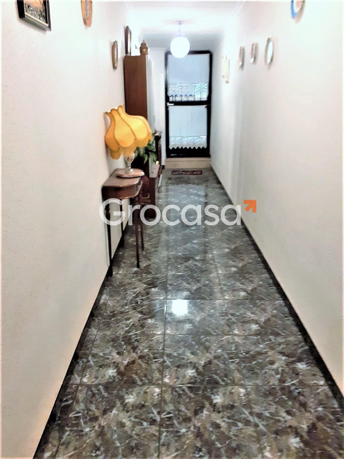 Casa en Banyeres de Mariola en Venta por 99.000€