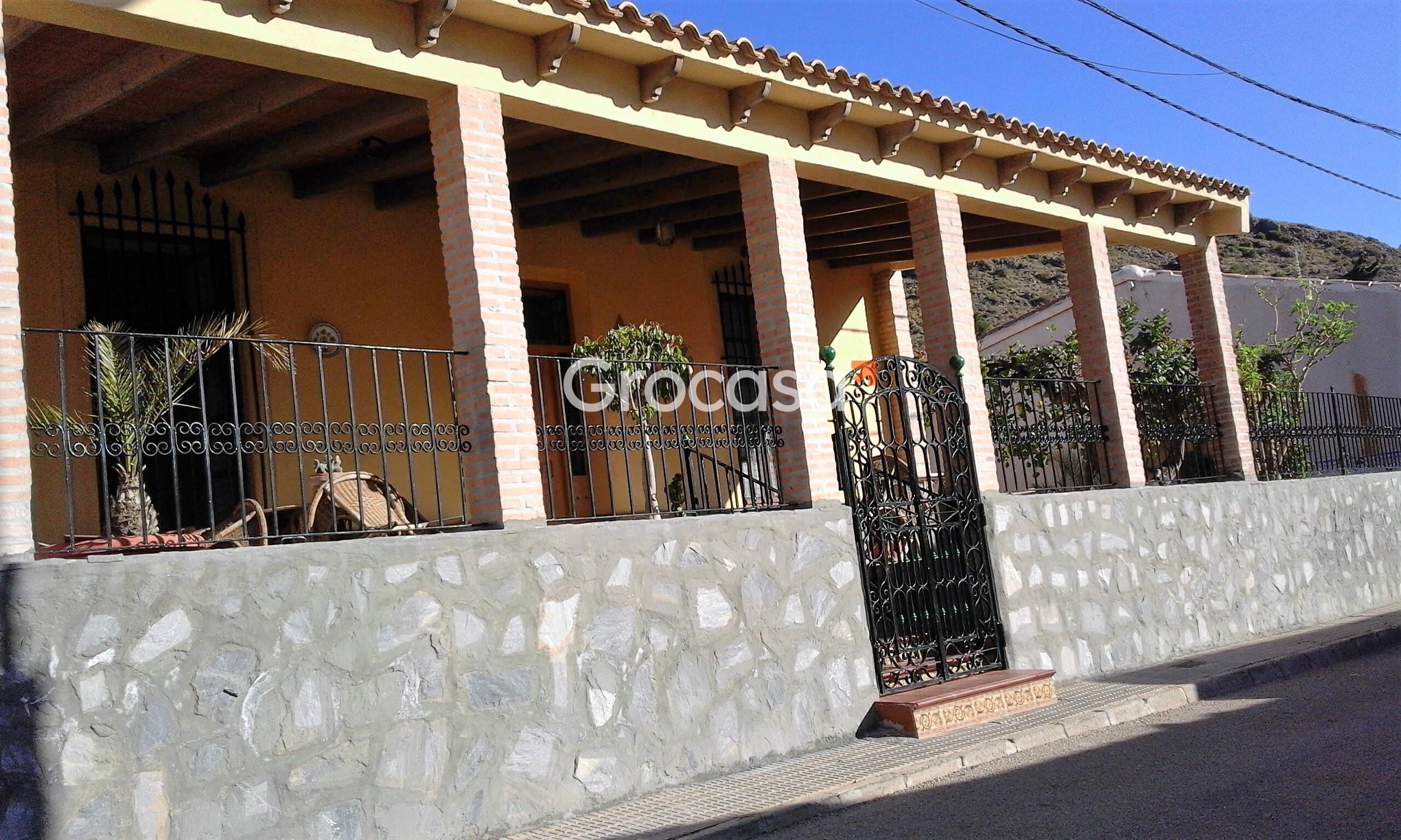 Casa en La Unión en Venta por 264.000€