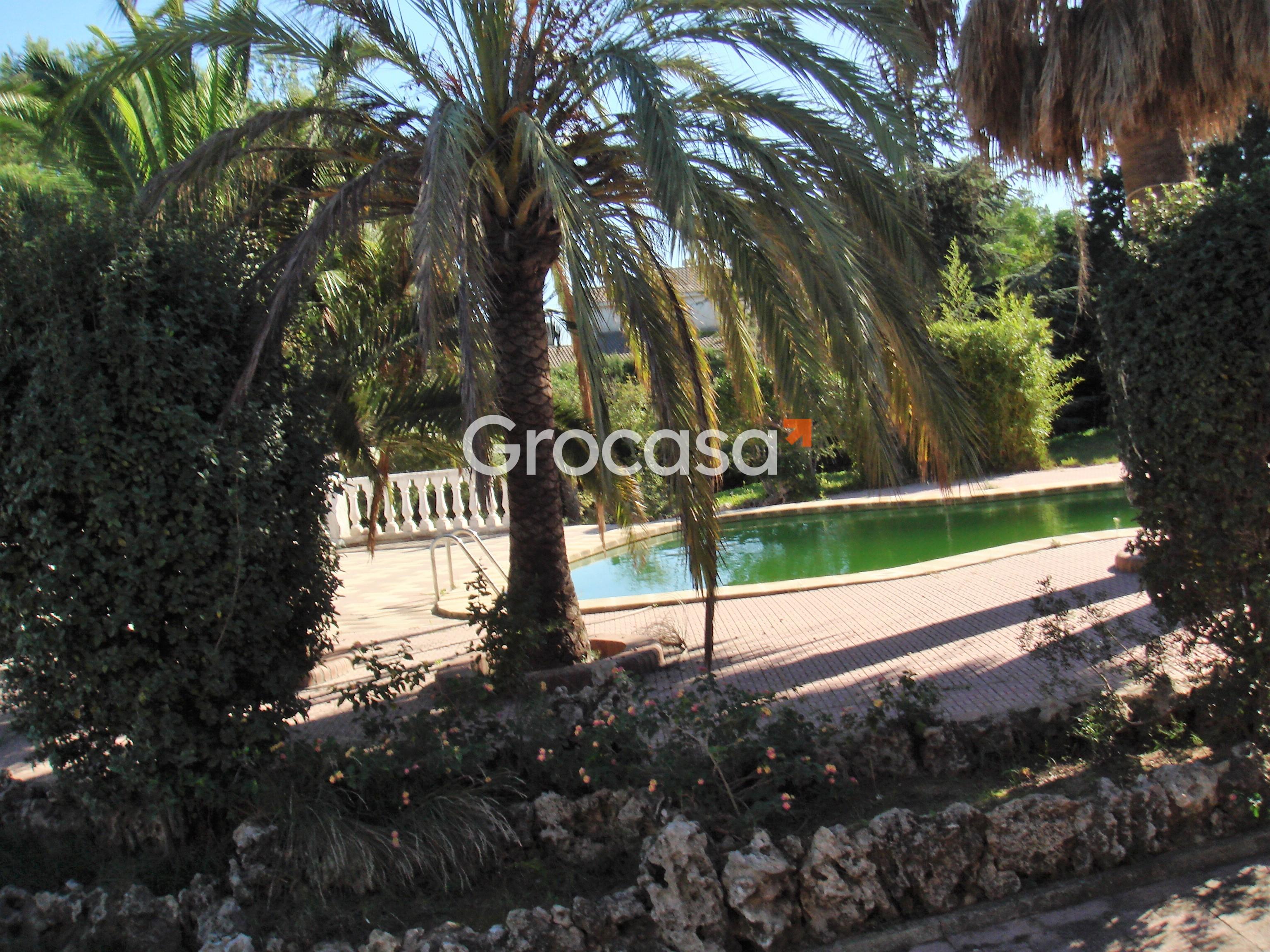 Casa en Montserrat en Venta por 350.000€