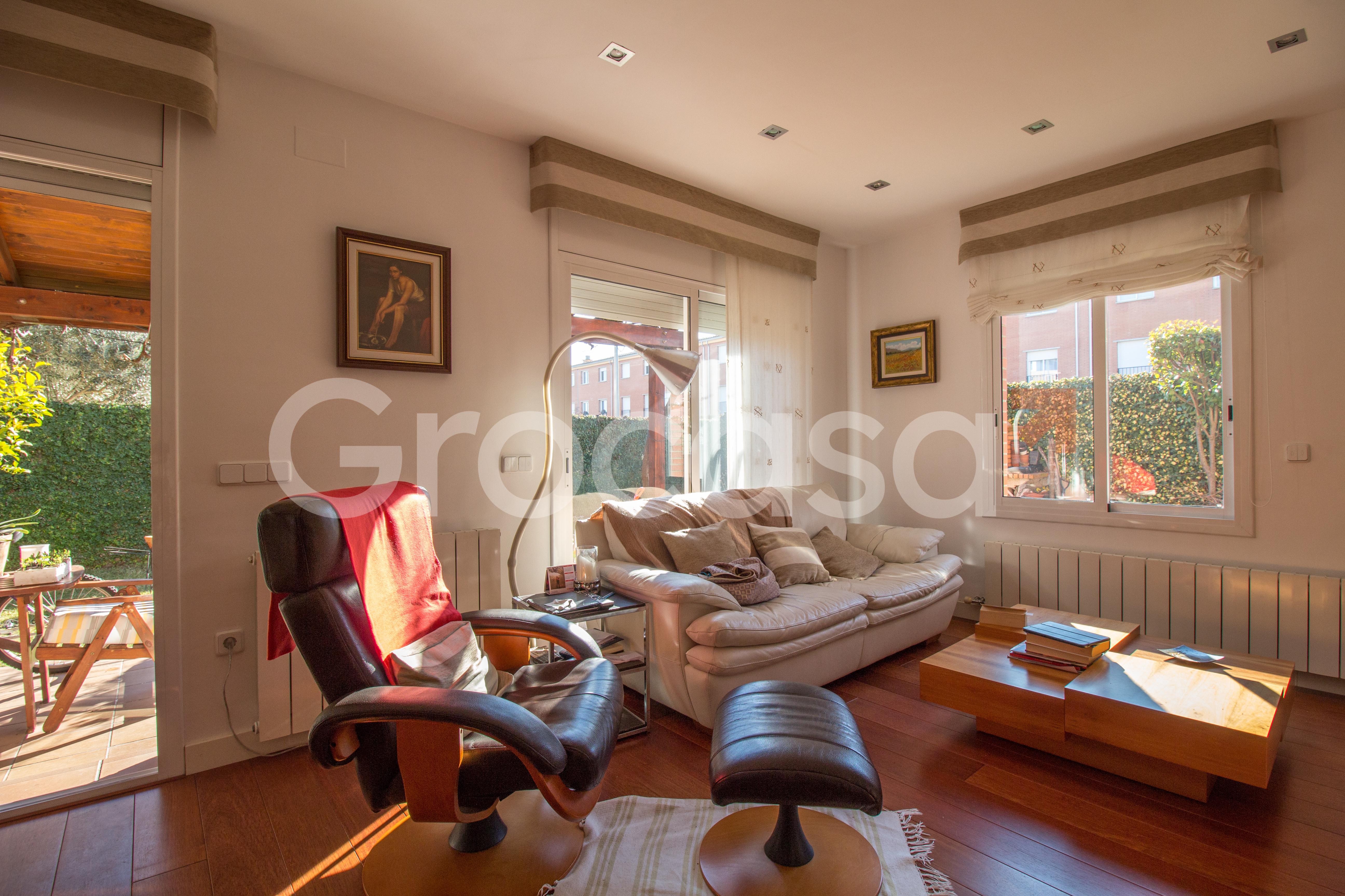Casa en Celrà en Venta por 339.000€