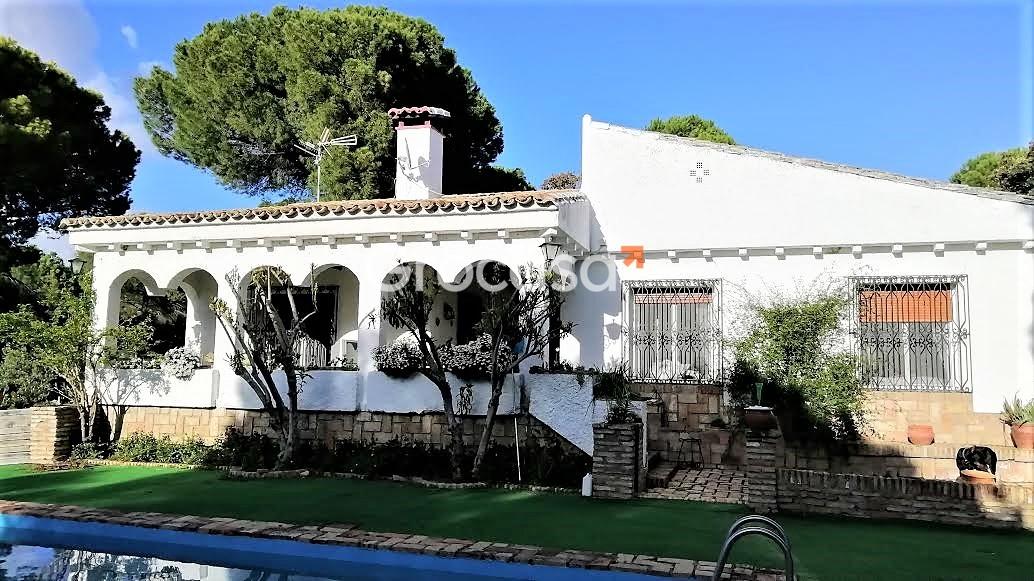 Casa en Andújar en Venta por 269.000€