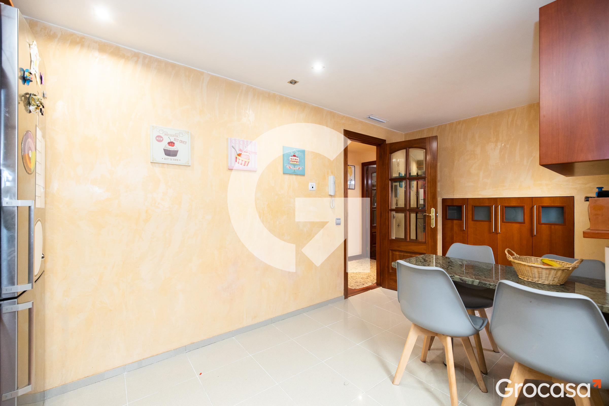 Duplex en La Palma de Cervelló en Venta por 270.000€