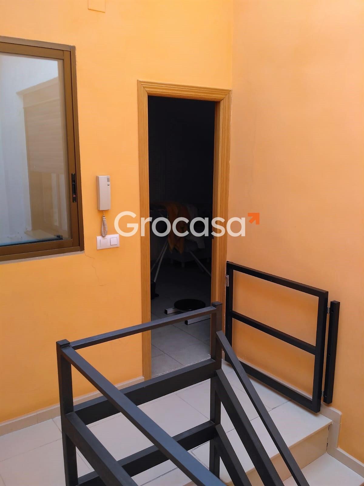 Casa en Alzira en Venta por 130.000€