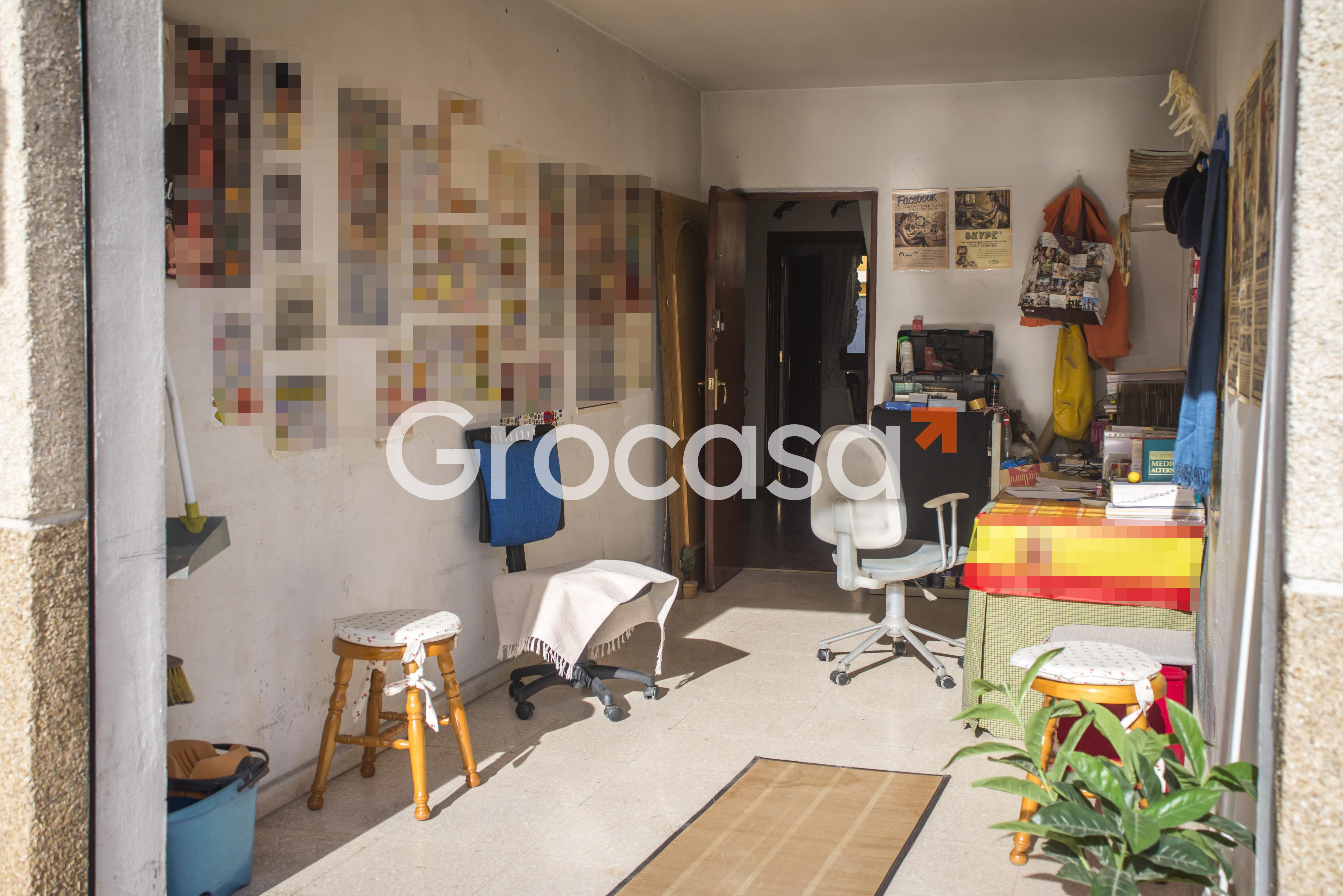 Casa en Murcia en Venta por 99.000€