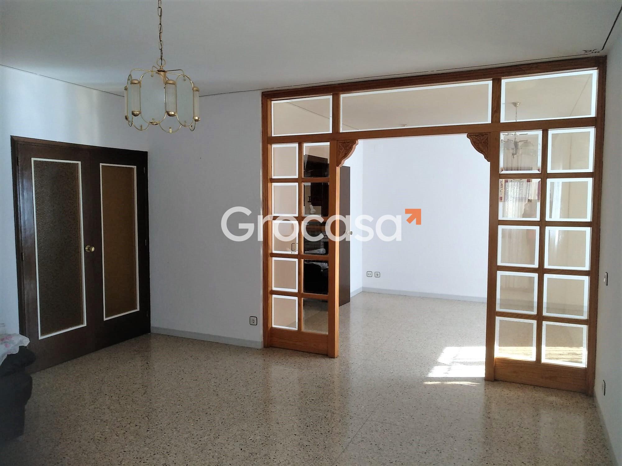 Casa en Fayón en Venta por 95.000€