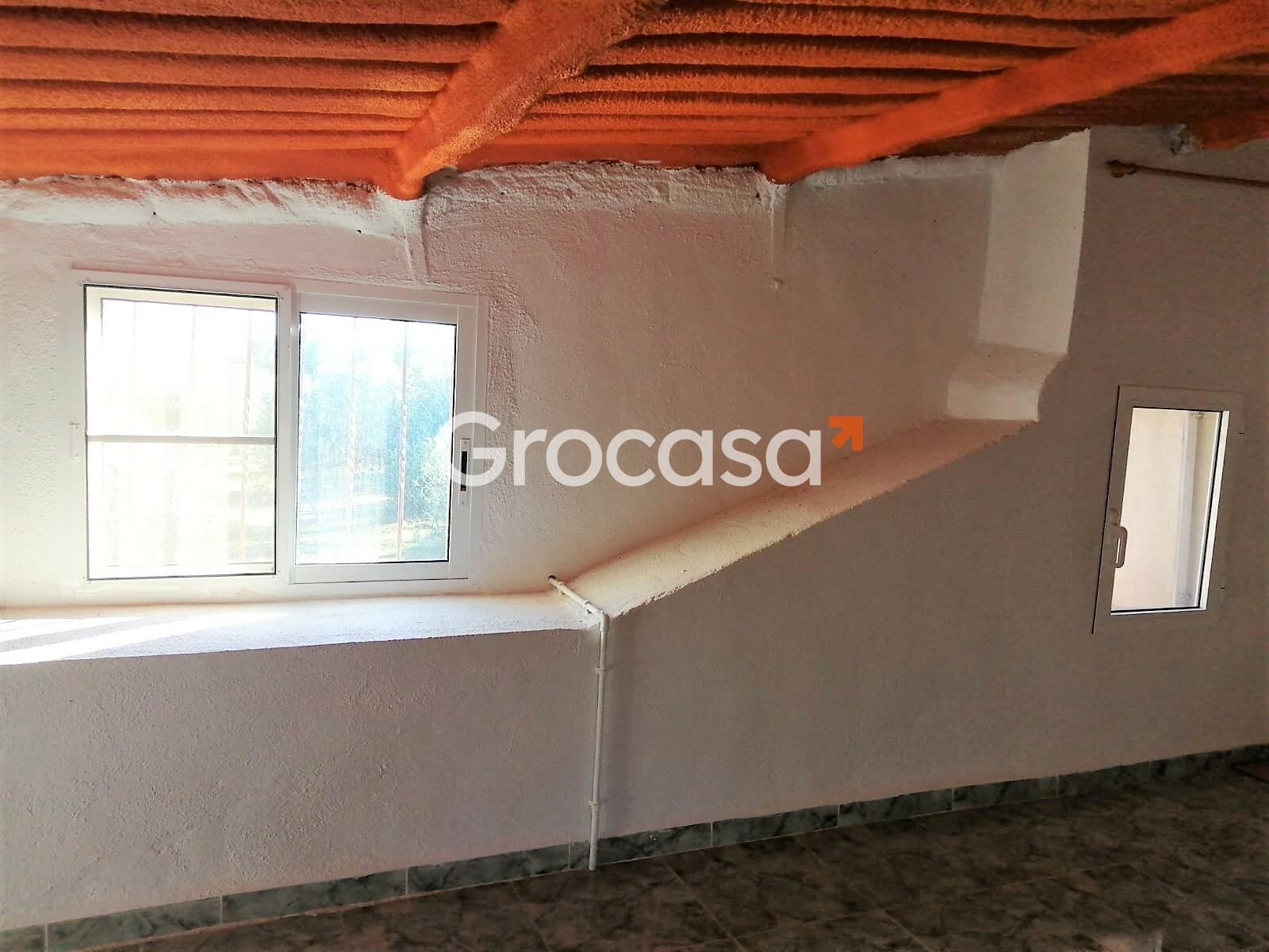 Casa en Camarles en Venta por 110.000€