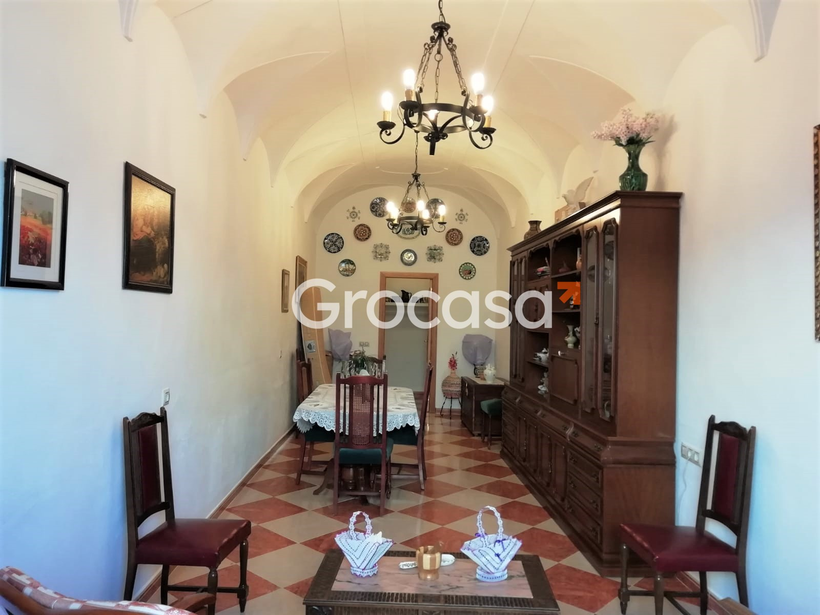 Casa en Atalaya en Venta por 65.000€