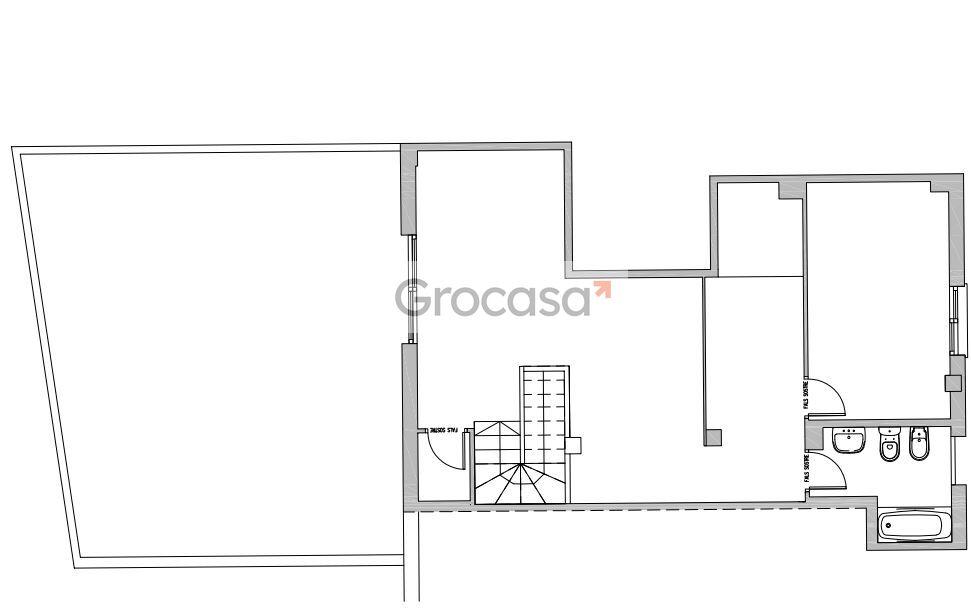 Duplex en Sarral en Venta por 145.000€