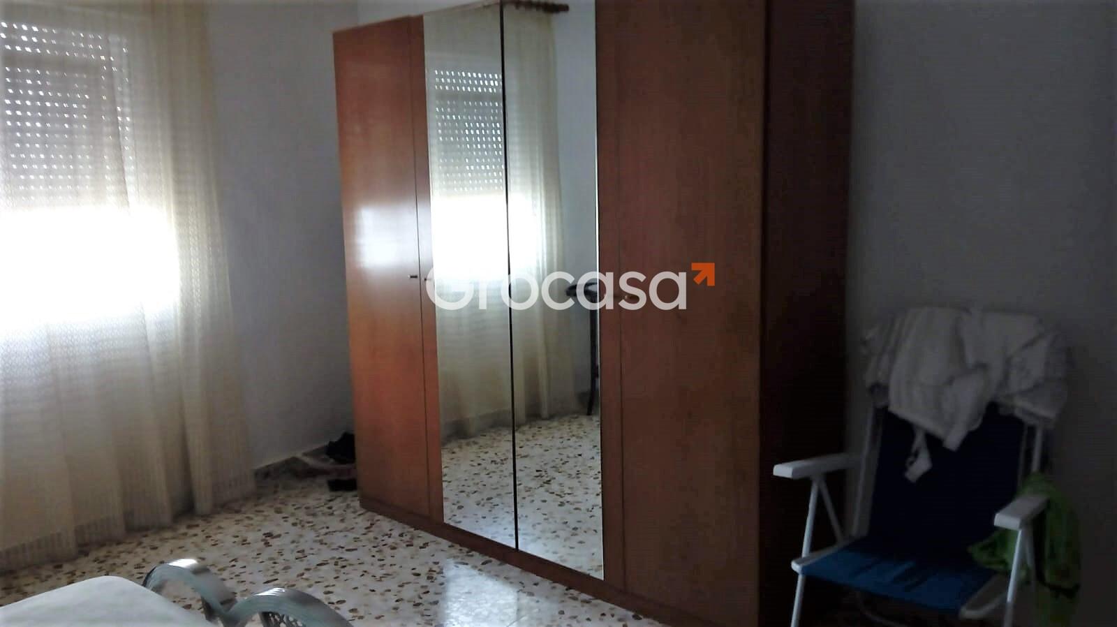 Casa en Pegalajar en Venta por 54.000€