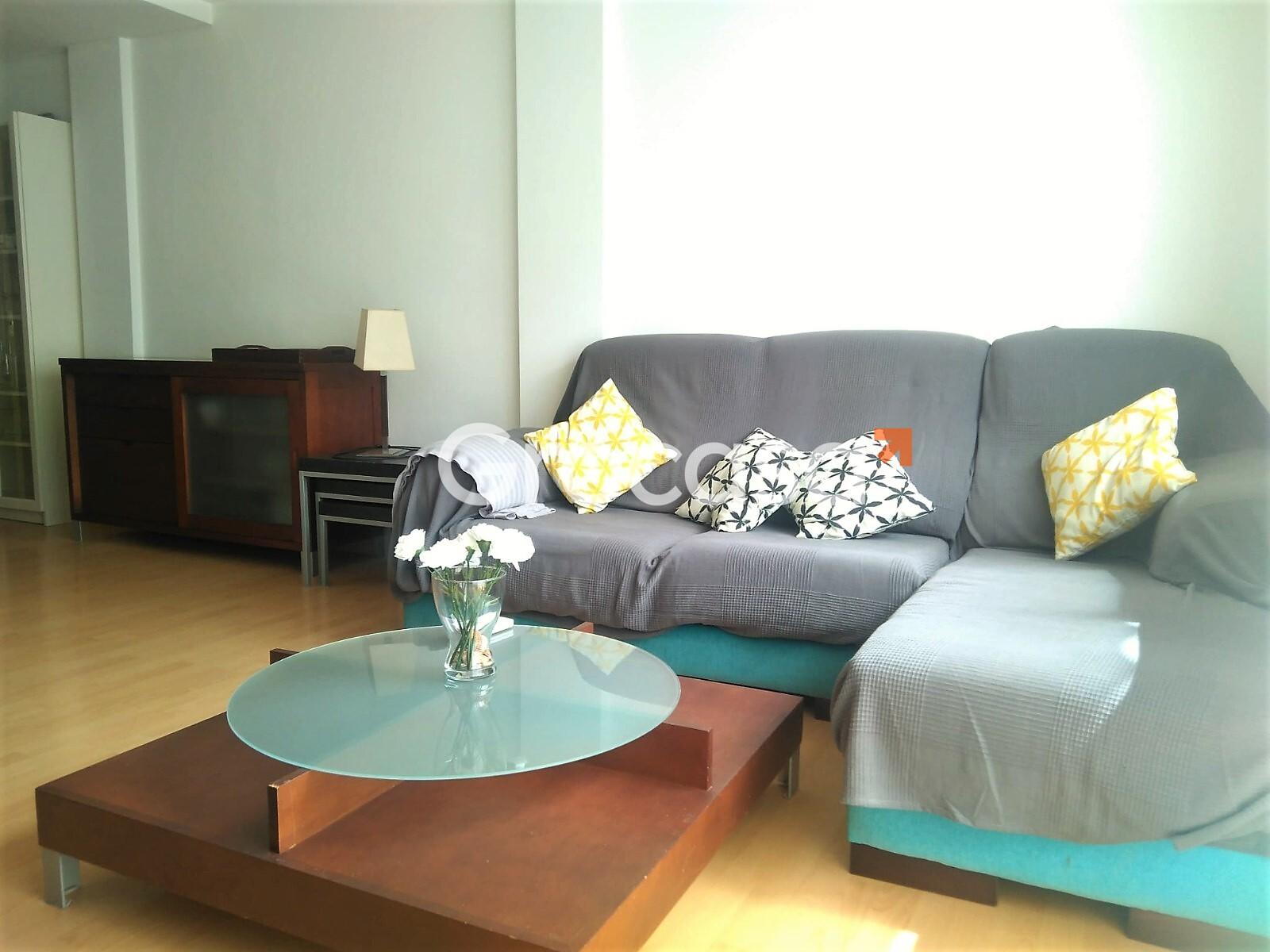 Casa en Salobreña en Venta por 165.000€